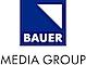 Bauer_60
