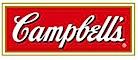 Campbells_60
