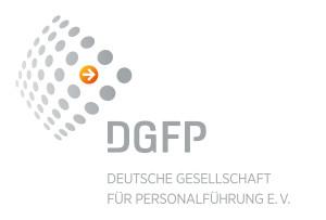 DGFP_EV_RGB fuer Internet