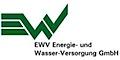 EWV_60