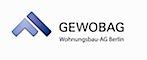 GeWoBag_60