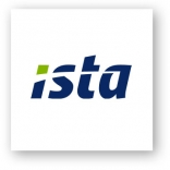 kunden_ista_1214