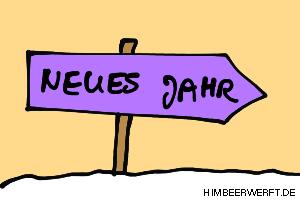 gittehaerter_neuesjahr